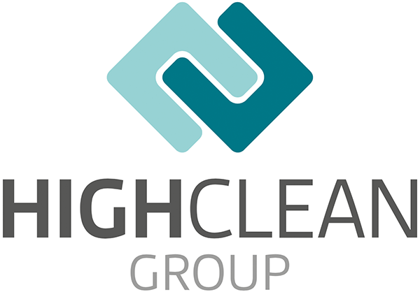 HIGHCLEAN GROUP eG